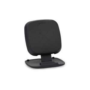 Knomo Stage Power Pad Wireless Charger