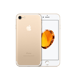 iPhone 7 128GB Gold Certified Pre-owned