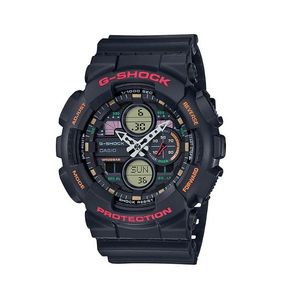 Casio GA-140-1A4DR G-Shock Watch