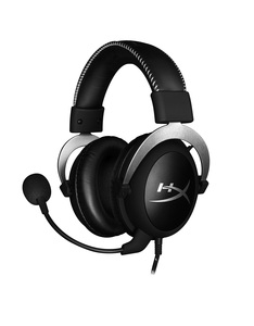 Hyperx Cloudx Pro Gaming Headset PC/Xbox One
