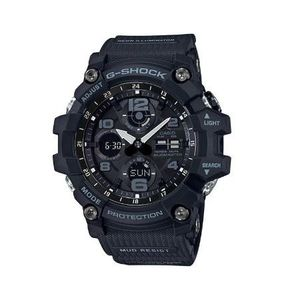 Casio GSG-100-1ADR G-Shock Watch