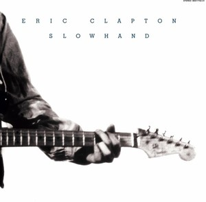 SLOWHAND 2012 RM