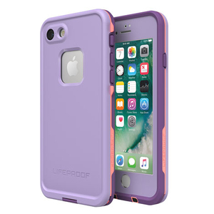 LifeProof FRE Case Chakra For iPhone 8/7