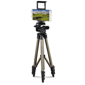 Hama Tripod for Smartphone/Tablet