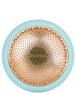 Foreo UFO Mint Smart Mask Treatment Device
