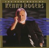 VERY BEST OF ROGERS,KENNY (ARG)