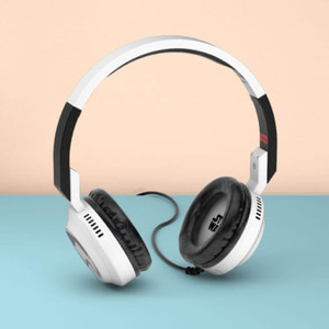 Tribe Star Wars Storm Trooper On-Ear Headphones