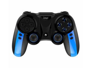Ipega 9090 Blue Elf Wireless Controller for Smartphones