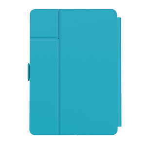 Speck Balance Folio Bali Blue/Skyline Blue for iPad 10.2-Inch
