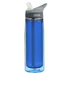 Camelbak Eddy Insulated 0.6L Saphire Water Bottle