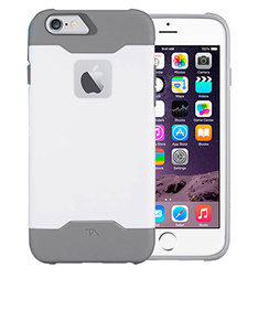 Tech Armor Active Sport Case Wht/Gry iPhone 6