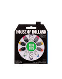 Elegant Touch House Of Holland Neon Nibs