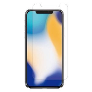 Muvit Tempered Glass Flat for iPhone 11
