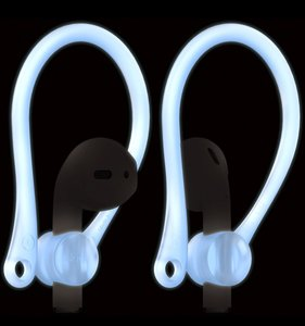 Elago EarHooks Night Glow for AirPods