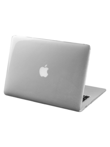 Laut Crystal-X Slim Case Transparent For MacBook 13 Inch