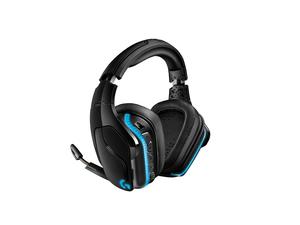 e469bb5c4d7 Logitech G935 2.4GHz Gaming Headset