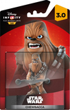Disney Infinity 3.0: Play Without Limits - Star Wars: Chewbacca