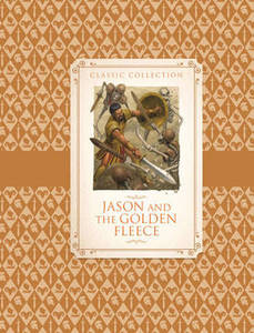 Classic Collection Jason & The Golden Fleece