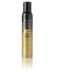 Colab Luxe Shine 200ml Glossing Hair Fragrance