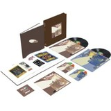 LED ZEPPELIN II (OGV) (WLP) (BOX) (DLX) (RMST)