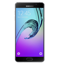 Samsung Galaxy A7 SM-A710F 16GB 4G Black
