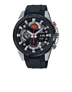 Casio EFR-540-1A Edifice Analog Watch