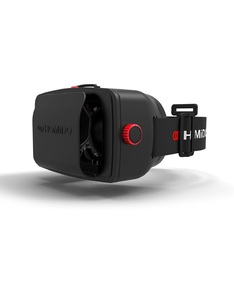 Homido Virtual Reality VR Headset