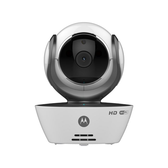 motorola focus 85. motorola mbp85 wifi camera w/ptz focus 85 f