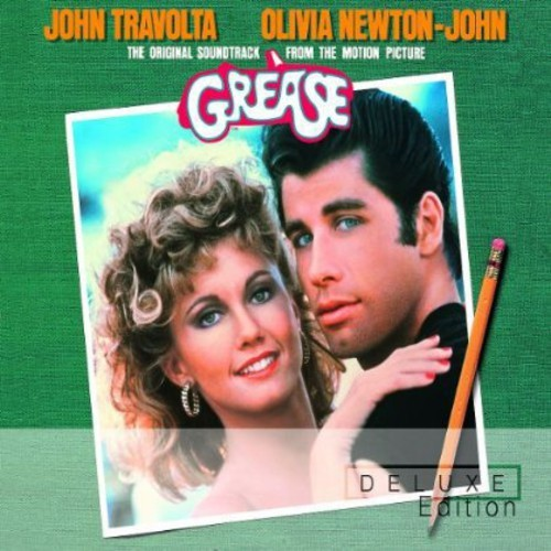 GREASE-DELUXE (PORT)