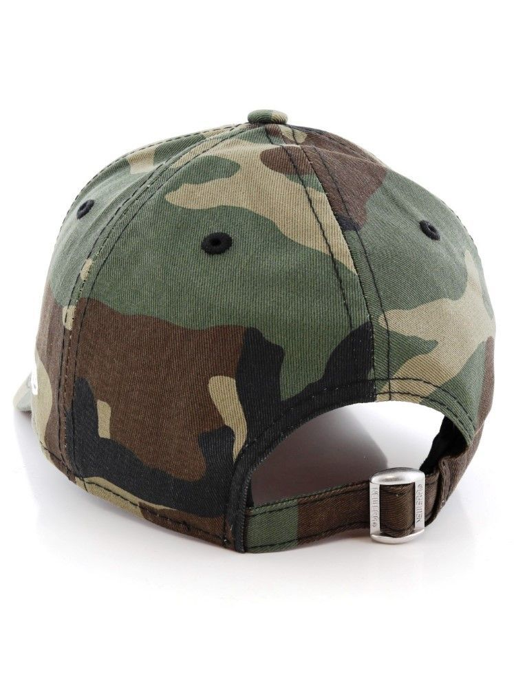 New Era Essential Men's Cap