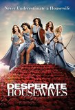 Desperate Housewives: Season 6