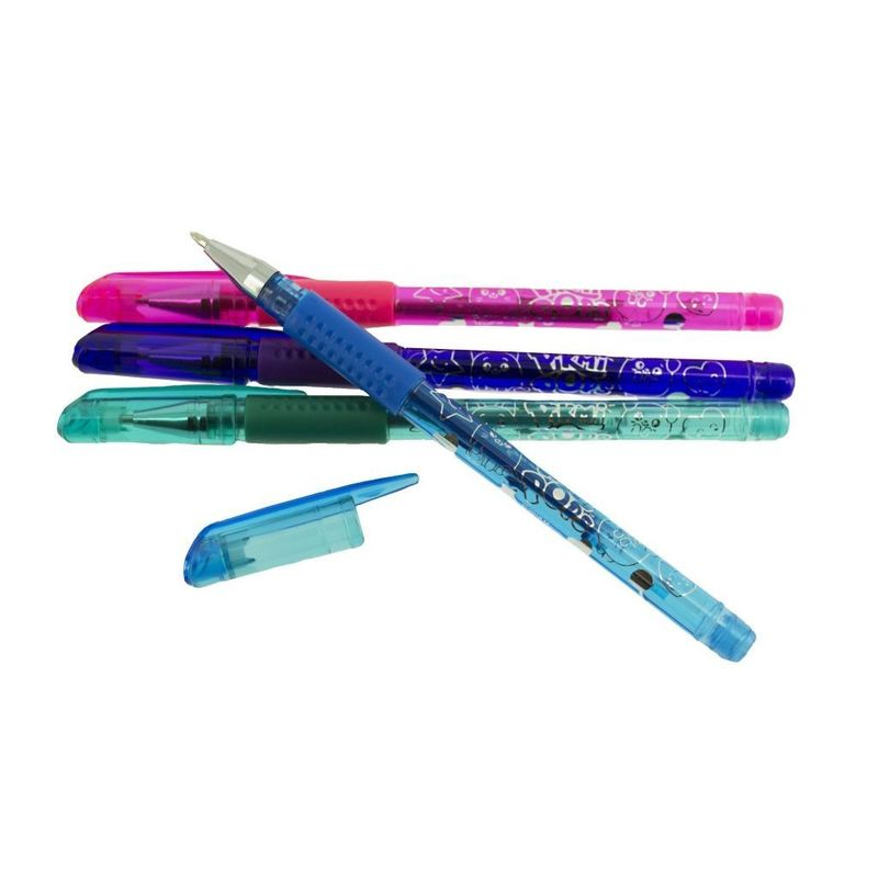 Pikmi Pops Gel Pen Set