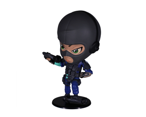 Ubisoft 6 Collection Twitch Figure