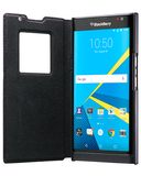 BlackBerry ACC-62173-001 mobile phone case