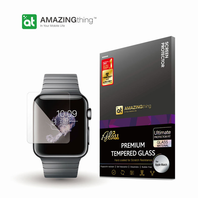 Amazing Thing Screen Protector 38mm Apple Watch