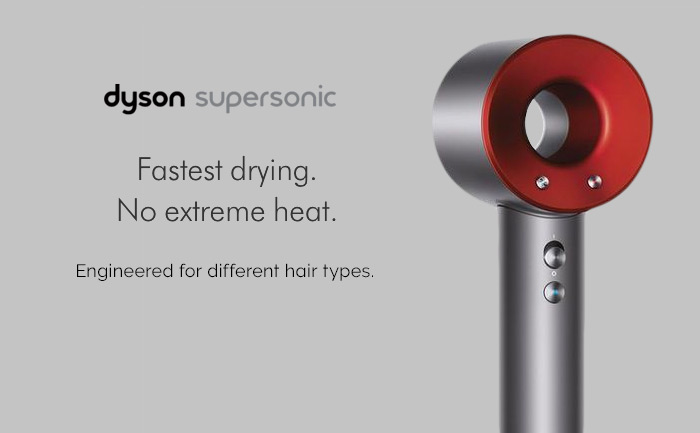 Dyson Supersonic Hair Dryer + Presentation Case (Limited Edition Red).jpg