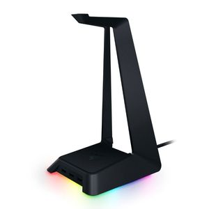 Razer Base Stand Chroma for Gaming Headsets