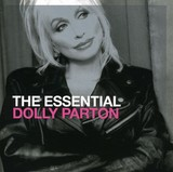 ESSENTIAL DOLLY PARTON (UK)