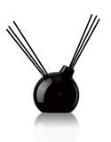 Serene House Comete Reed Diffuser Black