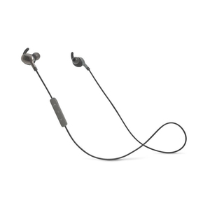 JBL Everest V110 Gun Metal Bluetooth In-Ear Earphones
