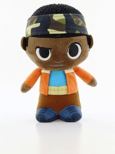 Funko Supercute Plush Stranger Things Lucas