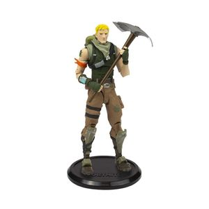 Fortnite Jonesy 7-Inch Action Figure