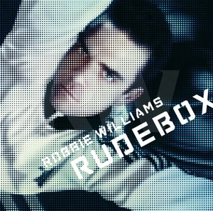 RUDEBOX (CAN)