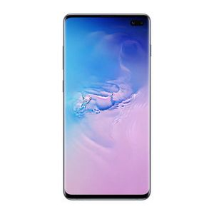 Samsung Galaxy S10+ 128GB/4G Dual Sim Blue
