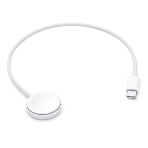 Apple Watch Magnetic Charger to USB-C Cable 0.3M