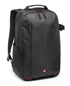 Manfrotto Essential Backpack