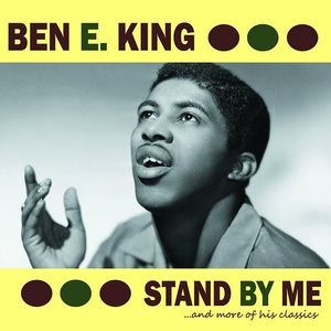STAND BY ME AND MORE OF HIS CLASSICS