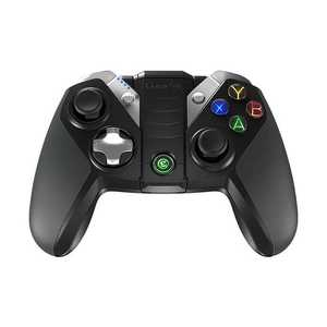 GameSir G4S Multi-Platform Wireless Gaming Controller