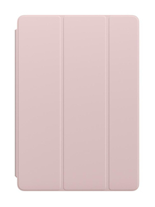 Apple Smart Cover Pink Sand for iPad Pro 10.5-Inch