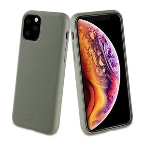 Muvit Change Bambootek Case Moss for iPhone 11 Pro